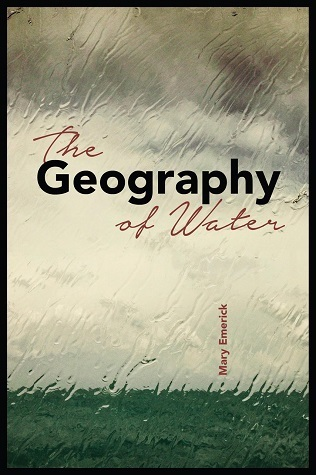 The Geography of Water