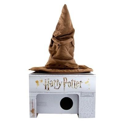 Sombrero Parlante Harry Potter