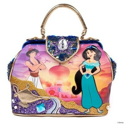 Bolsa Aladdin Dibujos