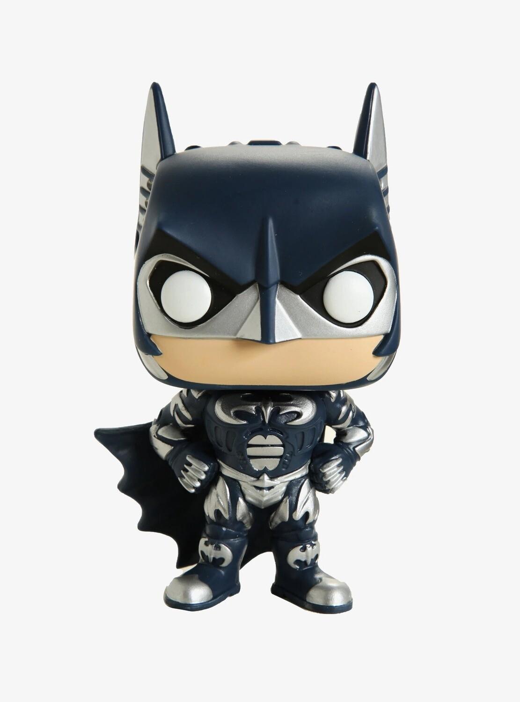 Figura POP Batman 314