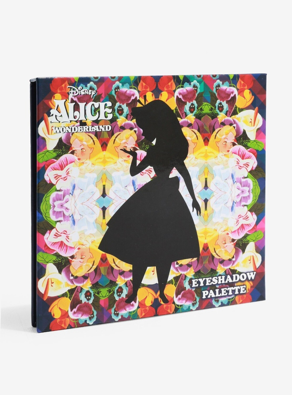 Sombras Alice Wonderland