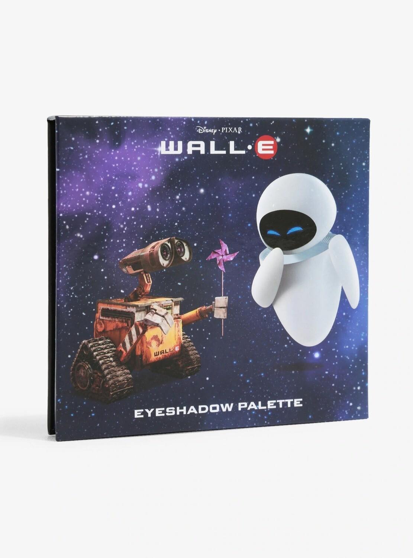 Sombras WALL-E