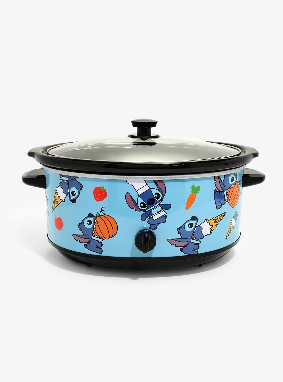 Arrocera Lilo & Stitch Disney