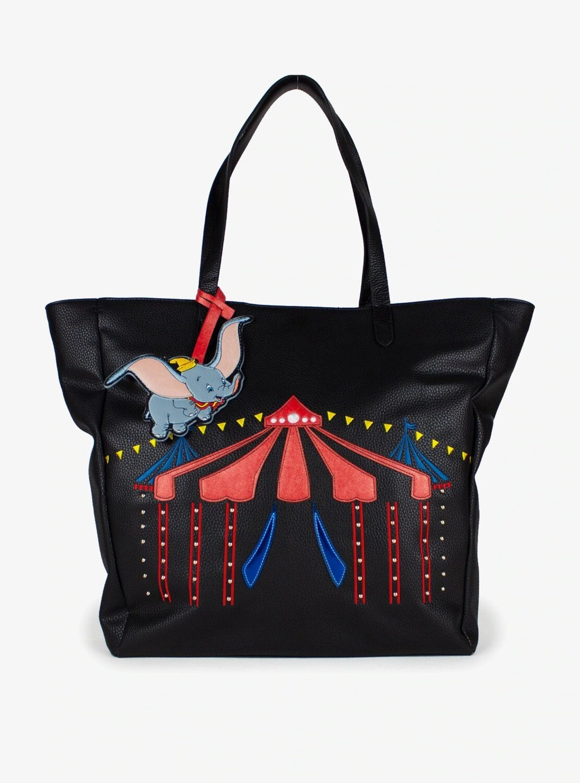 Bolsa Dumbo XT2020