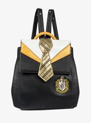 Bolsa Mochila Harry Potter Modelos 2020
