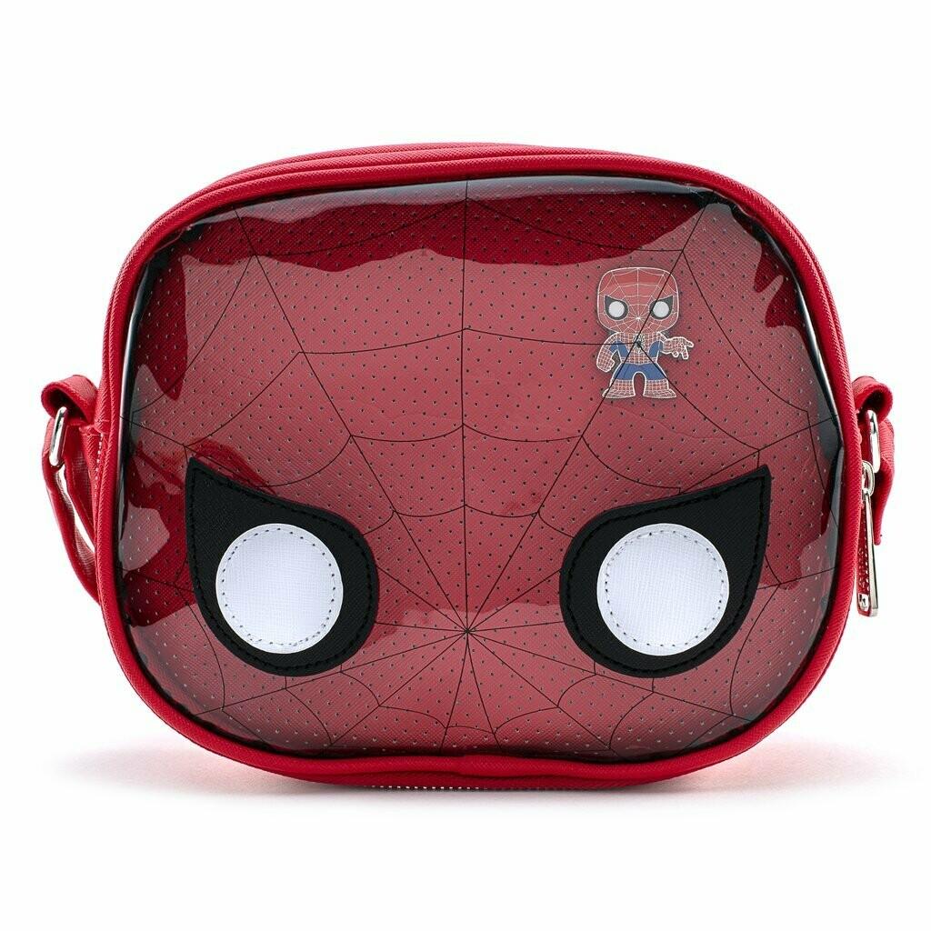 Bolsa SpiderMan X2020