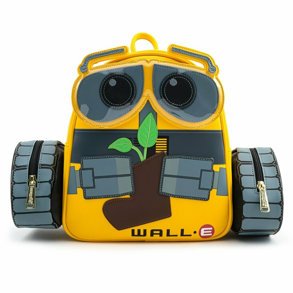 Bolsa WALL-E EX2020
