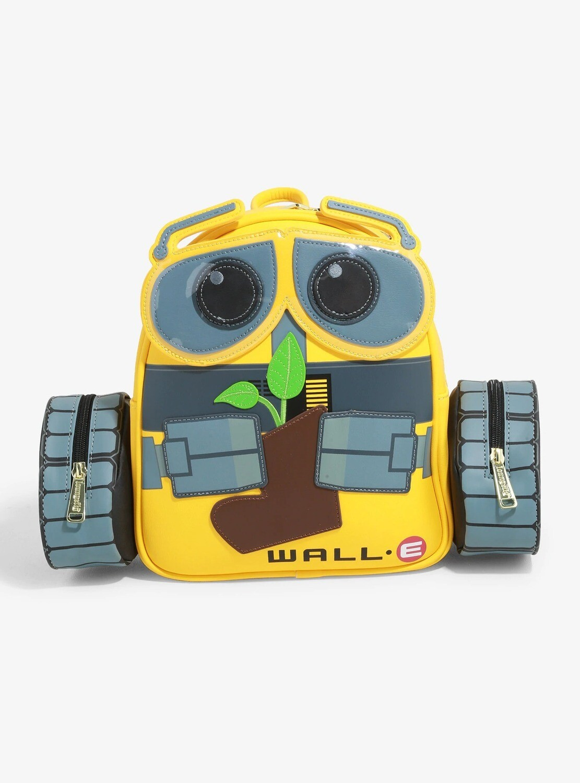 Bolsa Pixar WALL-E X2040