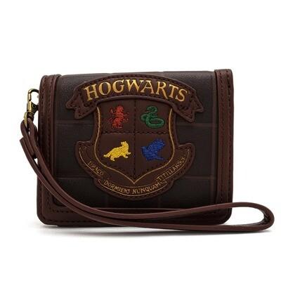 Cartera Harry Potter X204