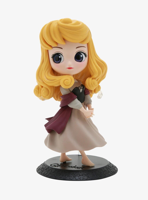 Figurita Aurora MA504