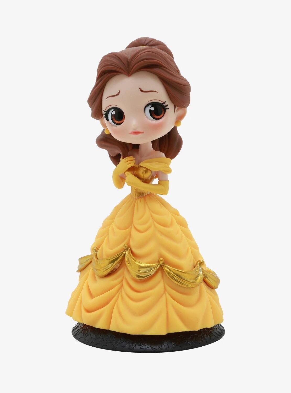Figurita Bella TRS504