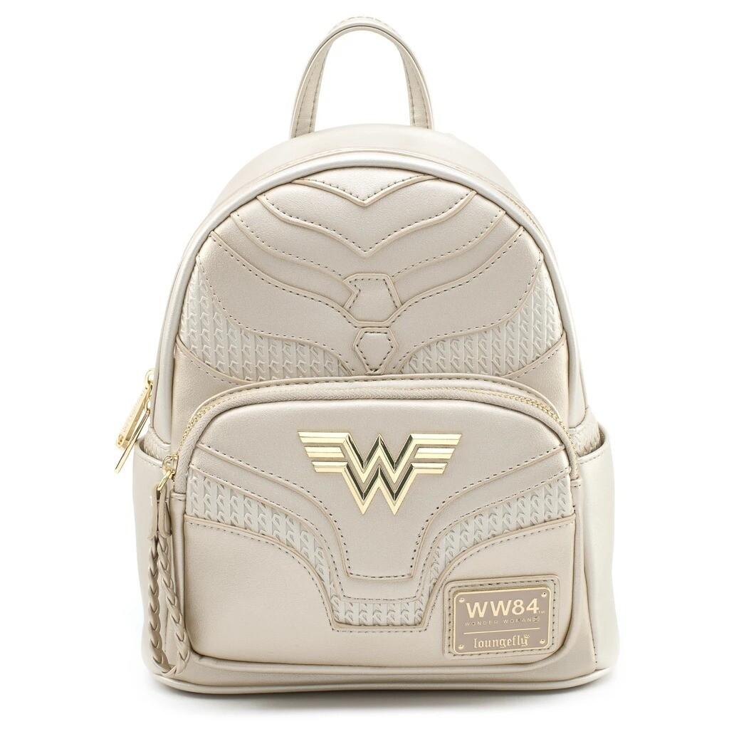 Bolsa WonderWoman MTX05