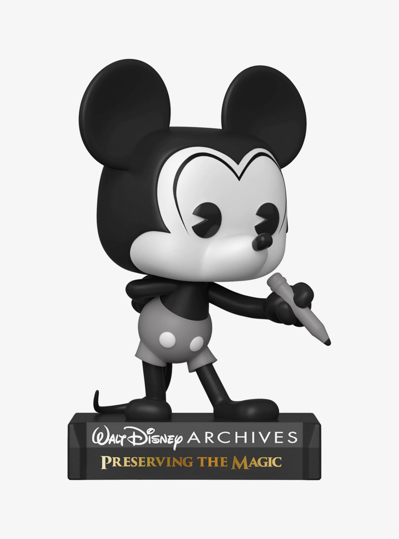 Figura POP Mickey 797