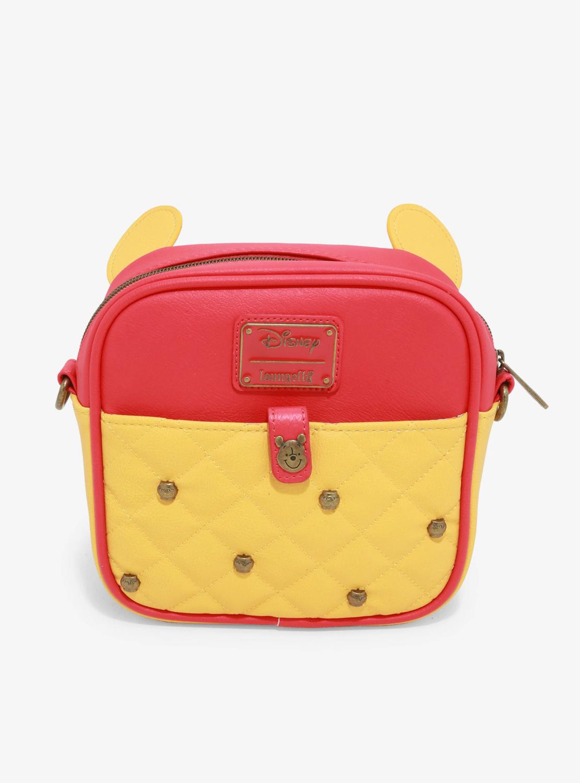 Bolsa Winnie Pooh X22