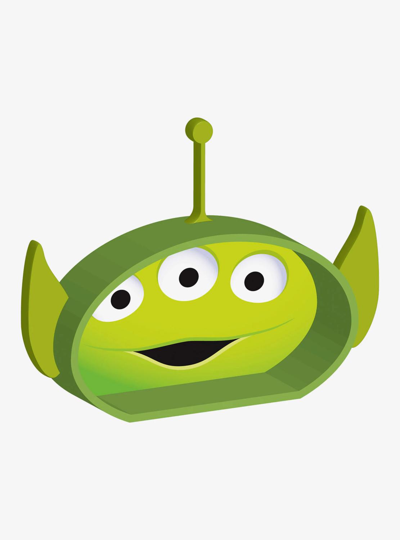 Repisa Alien Toy Story