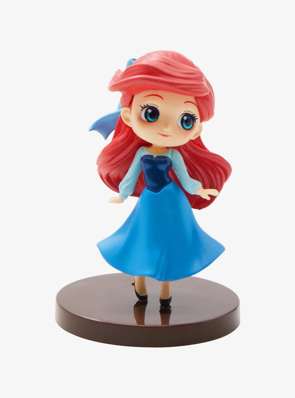 Figurita Ariel VA 207