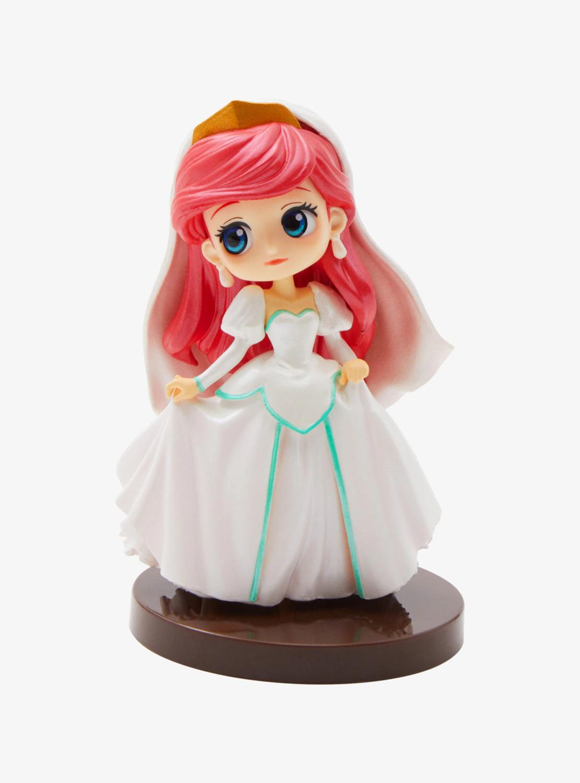 Figurita Ariel NOVIA 207
