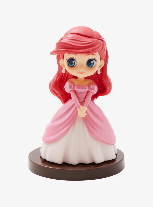 Figurita Ariel RS 207