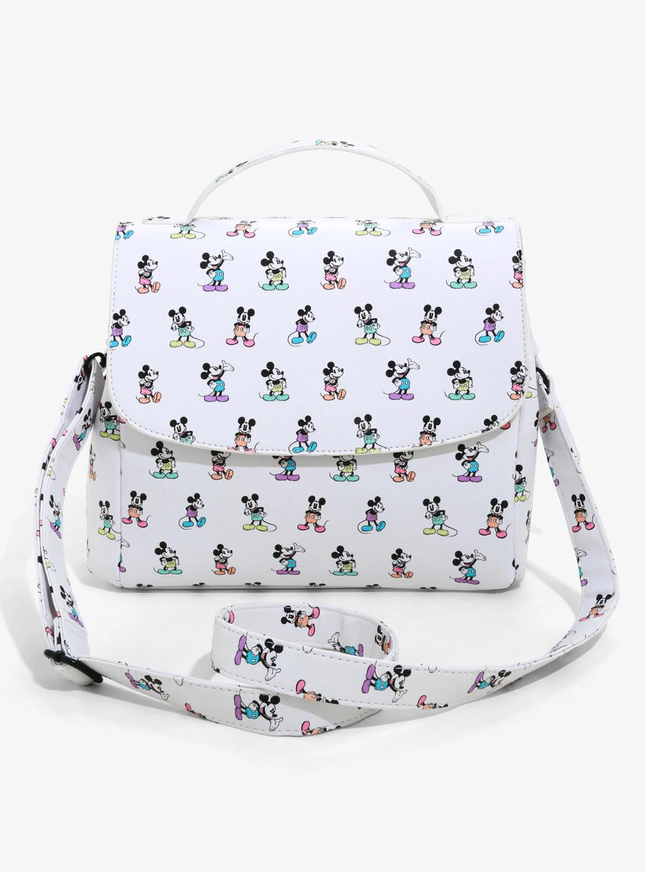 Bolsa Mickey Mouse DB08
