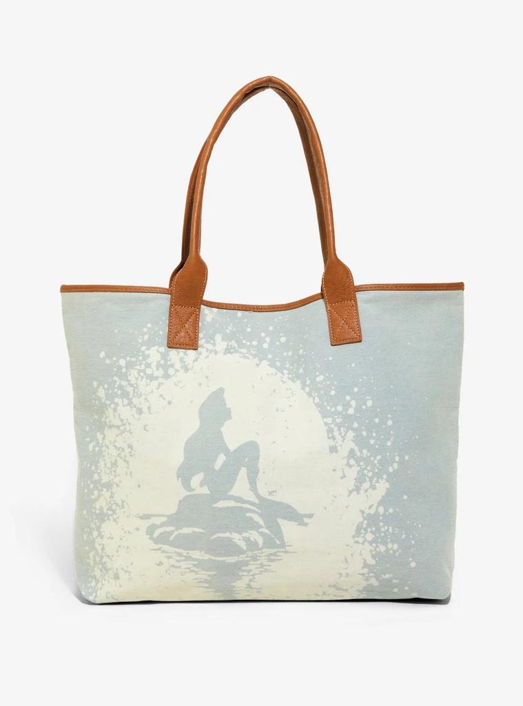 Bolsa La Sirenita XS0077