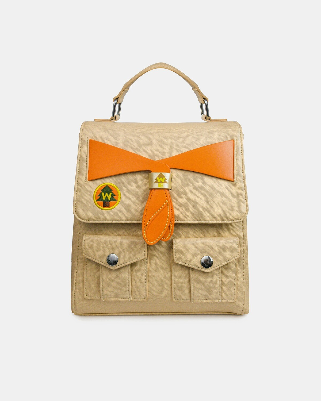 Bolsa Mochila Disney Pixar UP EX X2020