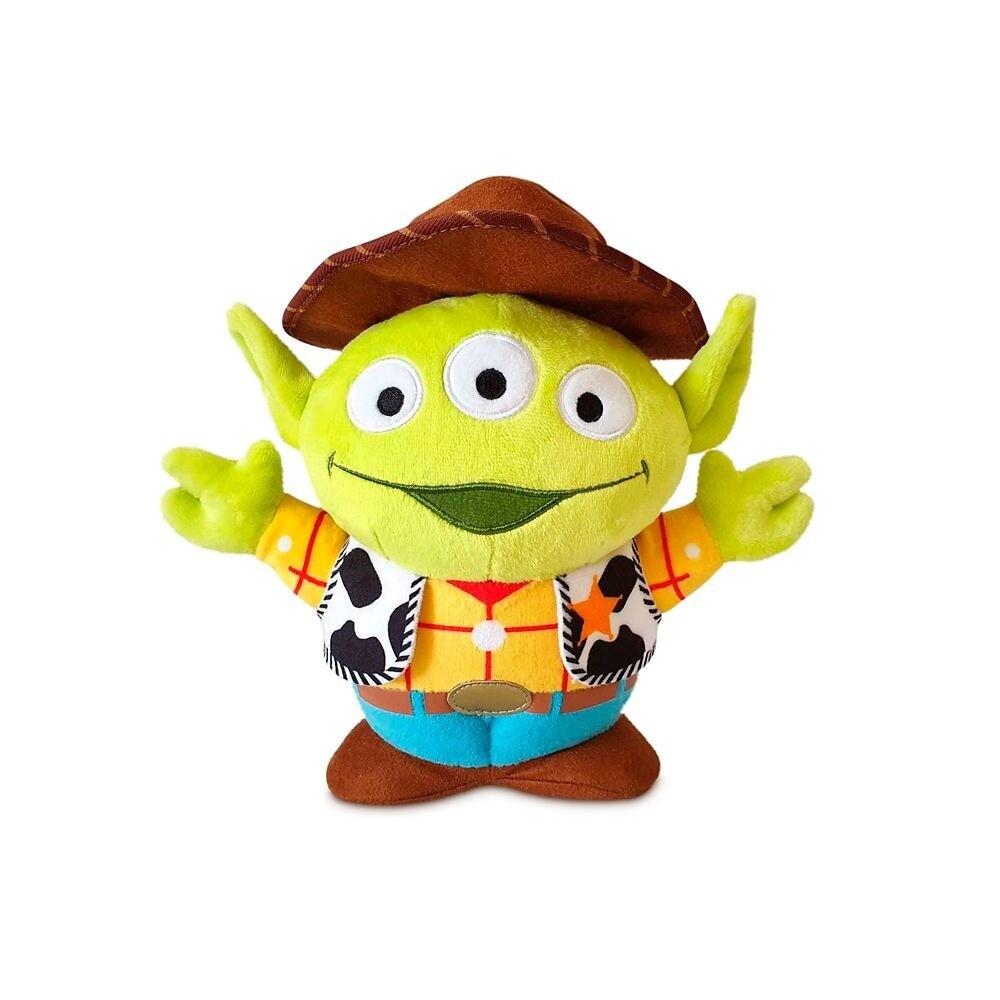 Peluche Alien Toy Story Modelos X2020
