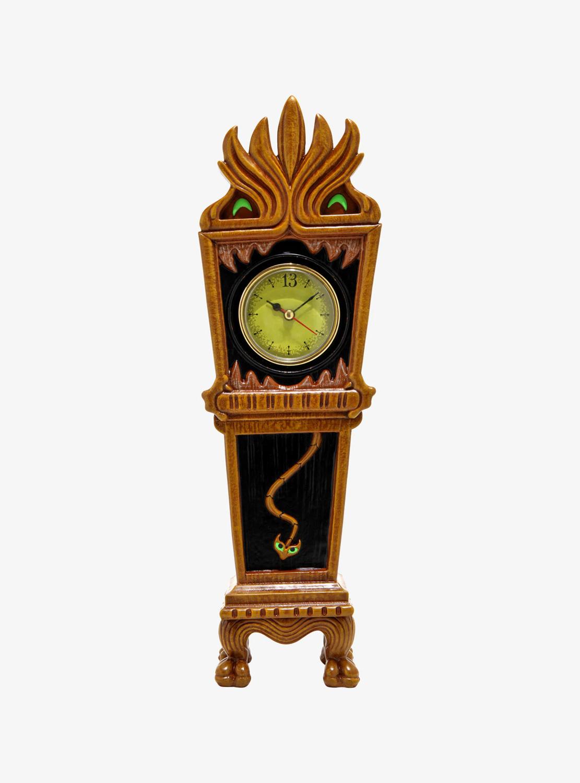 Reloj Disney Encantado M00