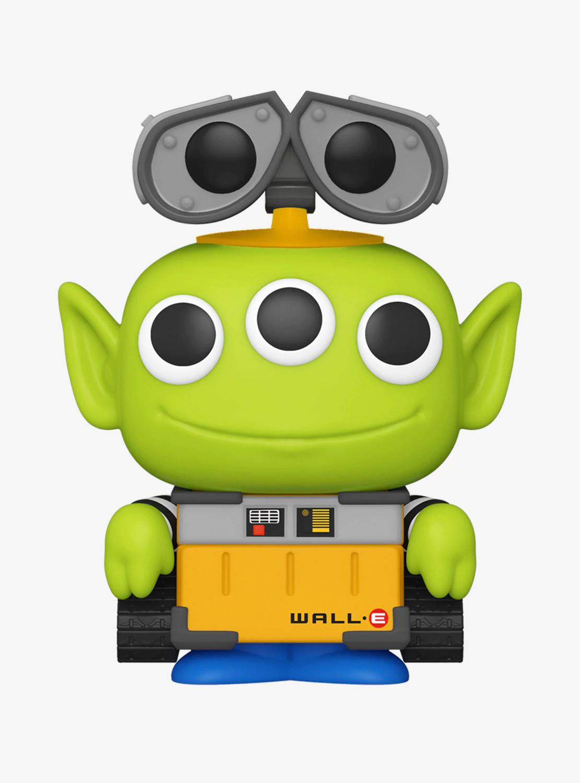 Figura POP 760 WALL-E