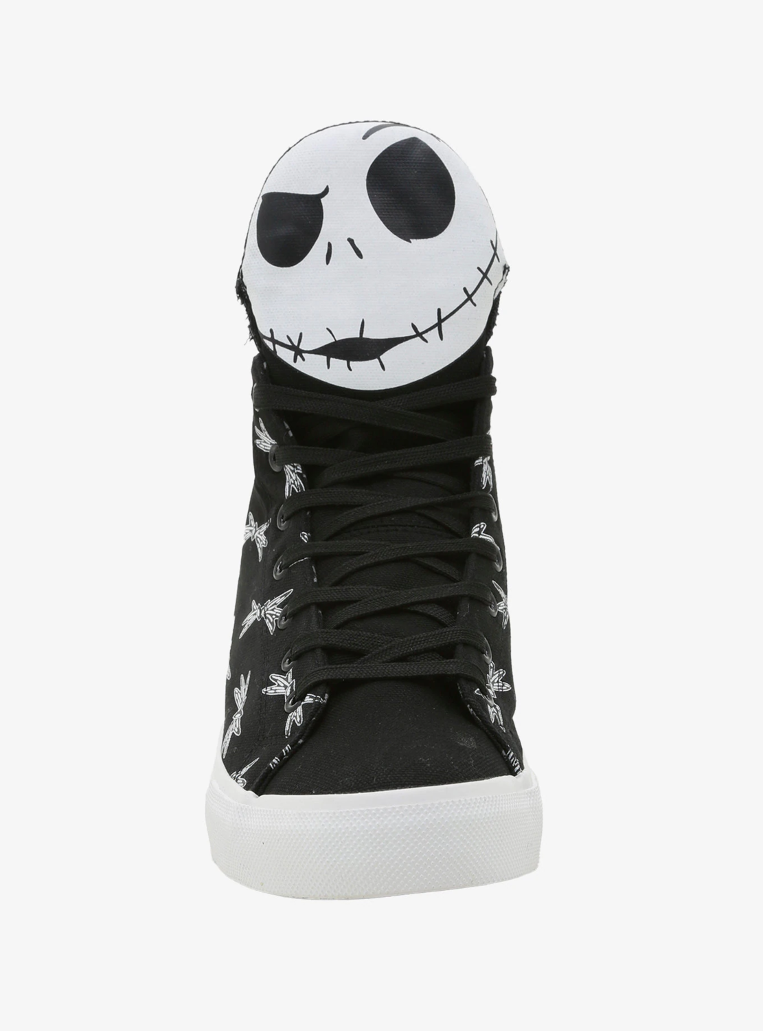 Tennis JACK SKELLINGTON X2020