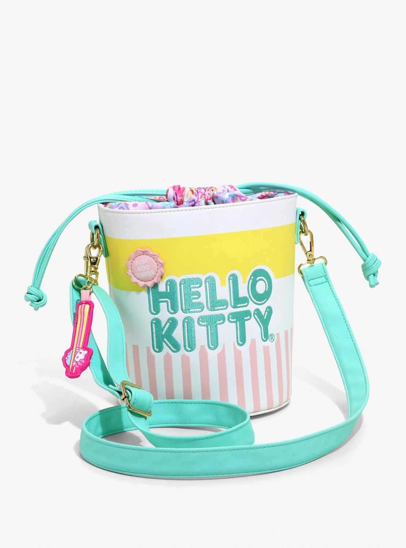 Bolsa Hello Kitty PS04