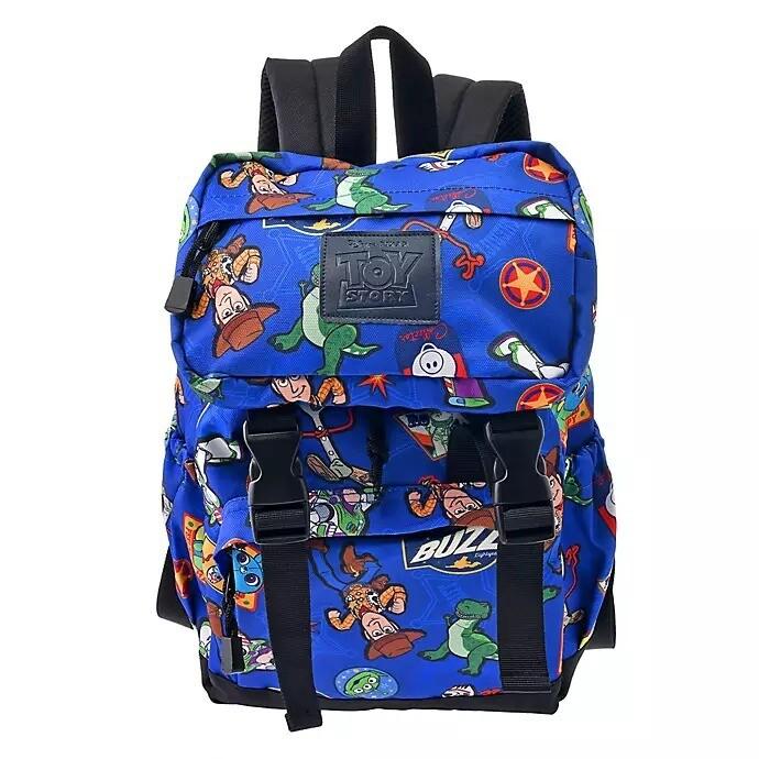 Bolsa Mochila Toy Story X2020