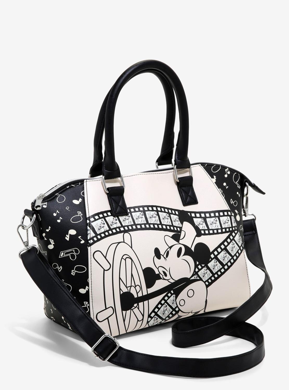 Bolsa Mickey OLDS00
