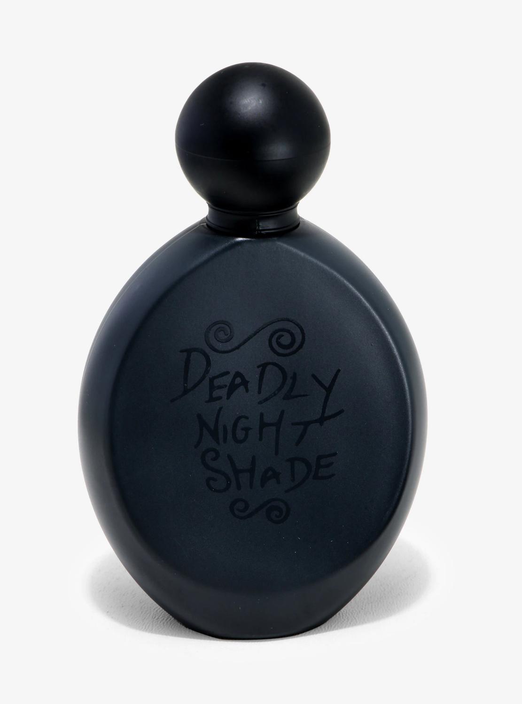 Perfume Fragancia Jack Nightmare X08