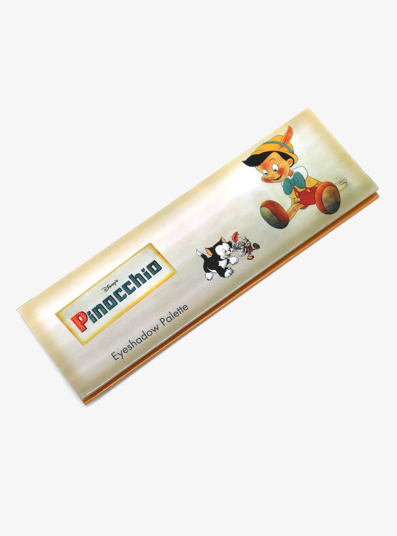 Sombras Disney Pinocho