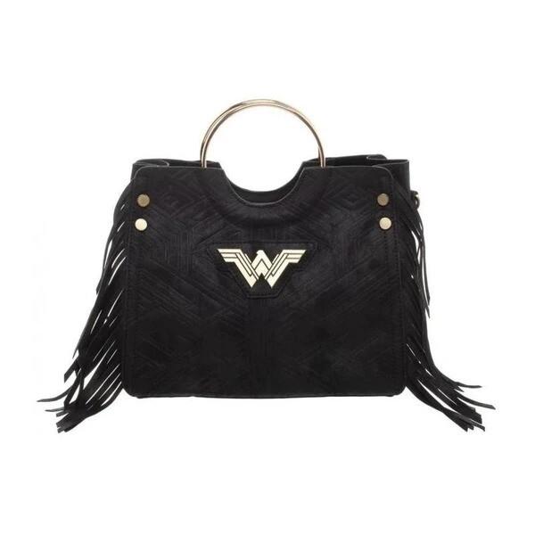 Bolsa Wonder Woman X07