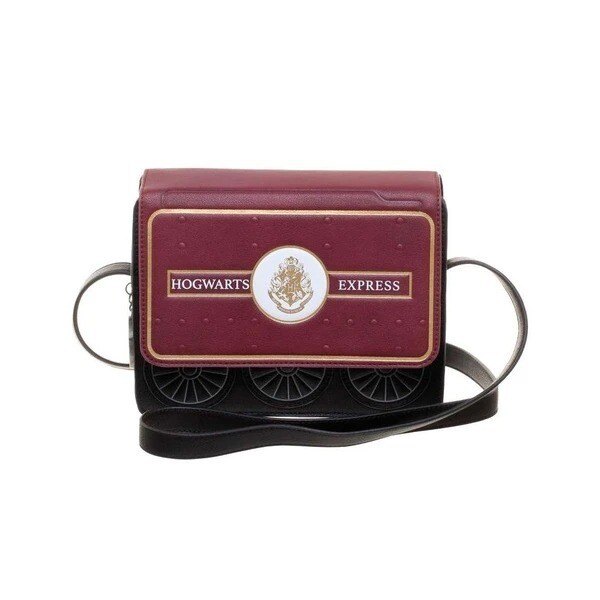 Bolsa Harry Potter HEX88