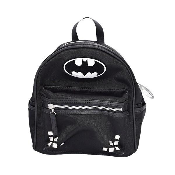 Bolsa Mochila Batman XS44