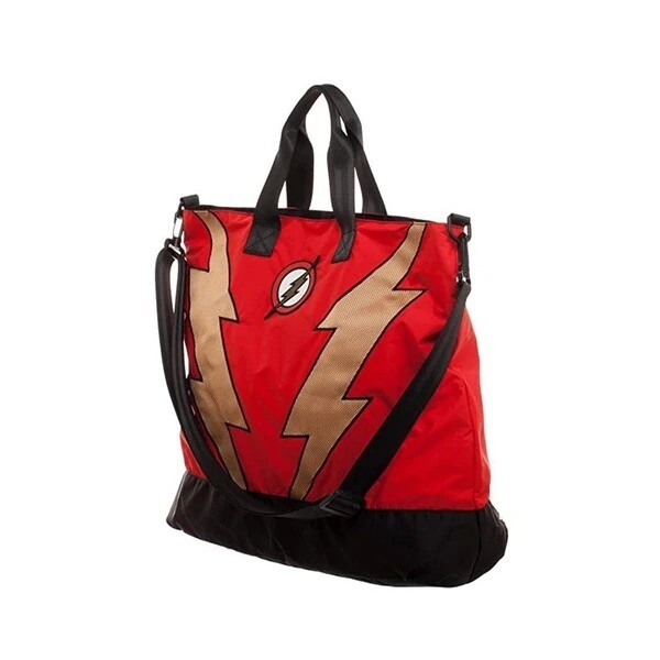 Bolsa Flash X08