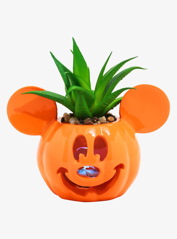 Maceta Mickey Mouse Brilla 2020