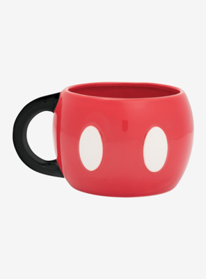 Taza Mickey Mouse X2020
