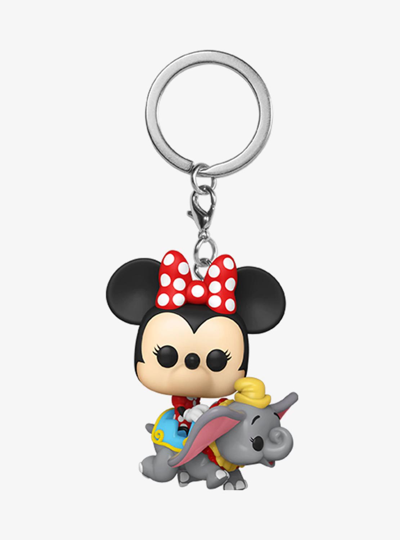 Llavero POP Minnie Dumbo