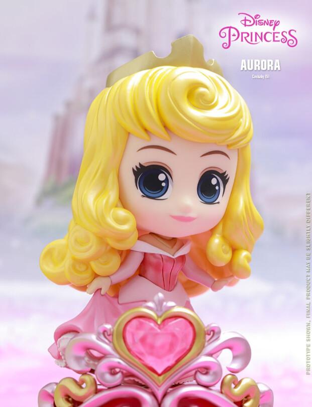 Figuritas Disney Edición Limitada