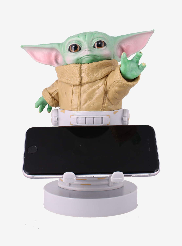 Sujetador Star Wars Yoda
