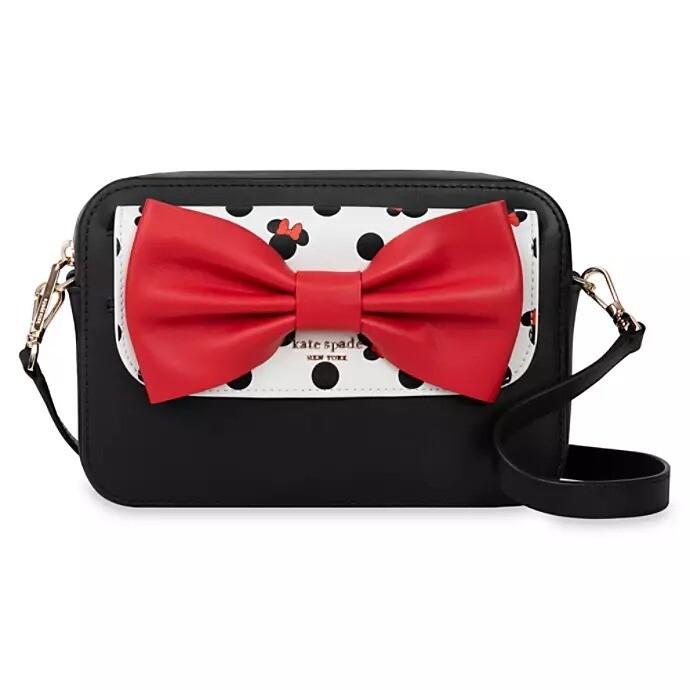Bolsa Minnie Mouse SS2020