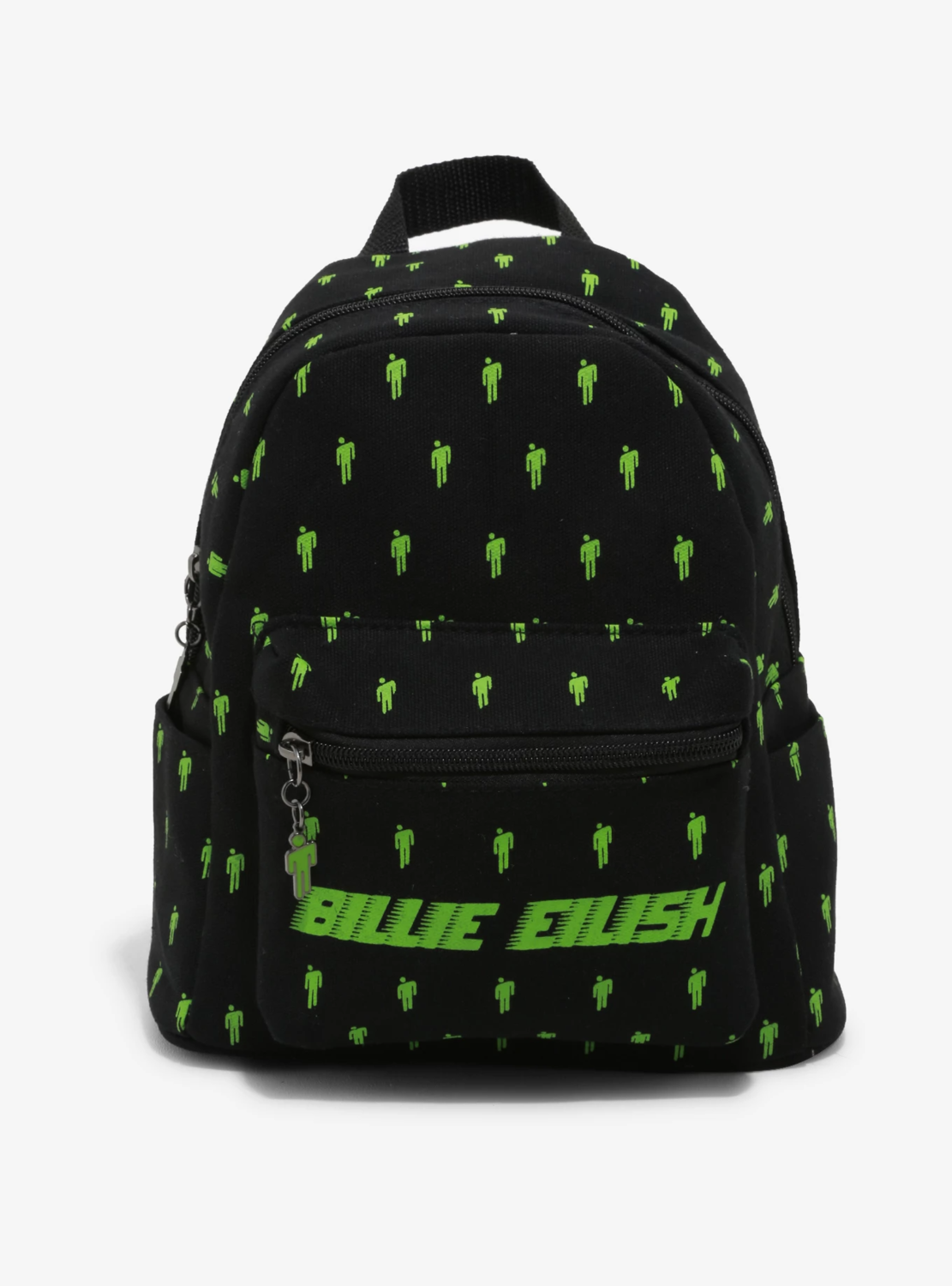 Mochila BILLIE EILISH
