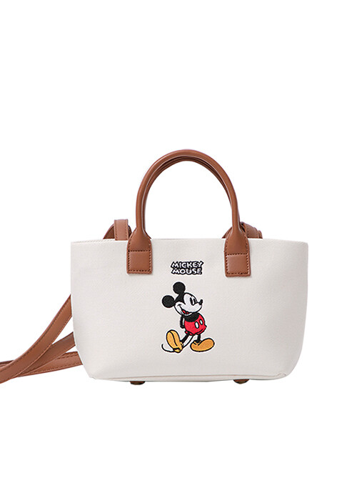 Bolsa Mickey Mouse Colores 2020