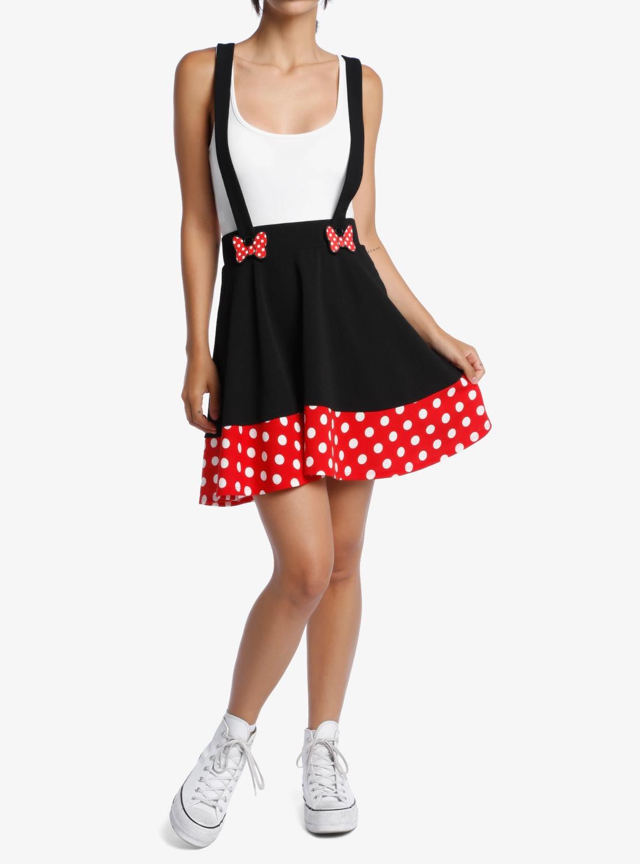 Verano Mickey Mouse X00