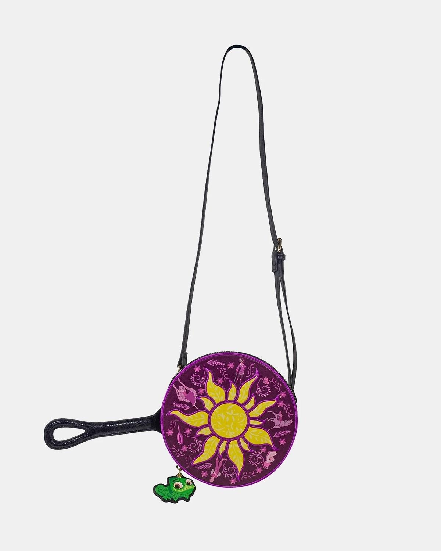 Bolsa Rapunzel XS2020