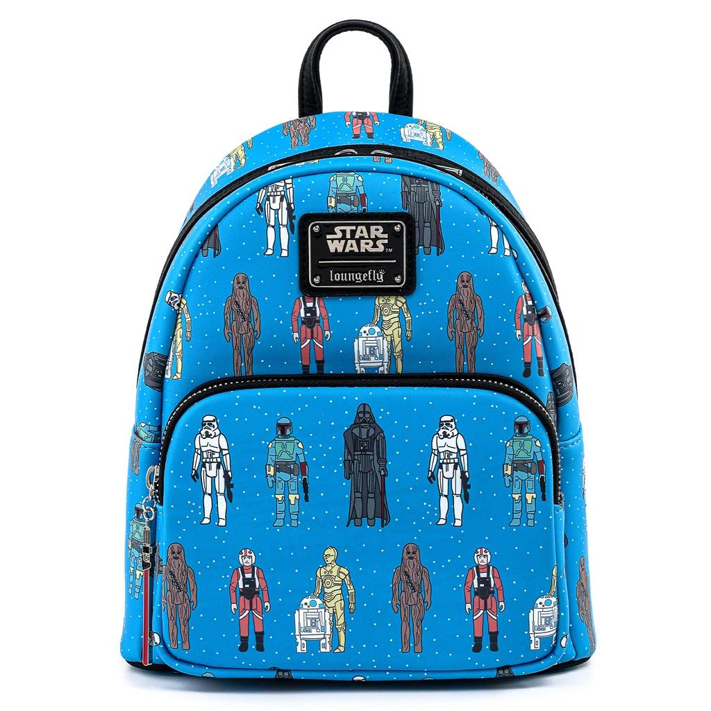 Bolsa Mochila Star Wars FGRS00