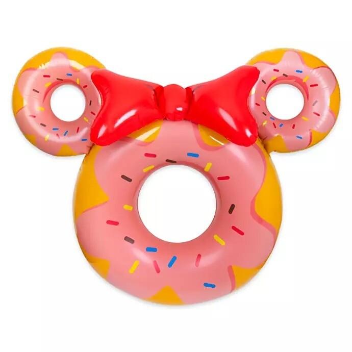 Flotante Disney Minnie Mouse
